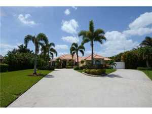 6787 W Calumet  Circle Lake Worth FL 33467 House for sale