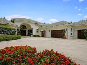 3630  Jappeloup Wellington FL 33414 House for sale