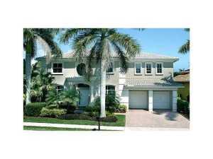 2391 NW 49TH  Lane Boca Raton FL 33431 House for sale