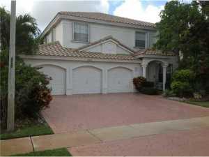 19674 Black Olive Boca Raton FL 33498 House for sale