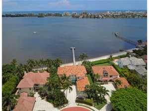 2  Indigo  Terrace Lake Worth FL 33460 House for sale