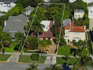Palm Beach FL 33480 House for sale