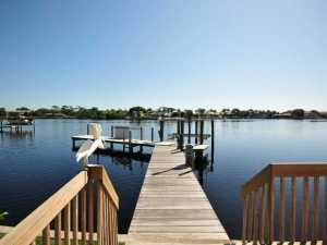 228 Country Club Drive Tequesta FL 33469 House for sale