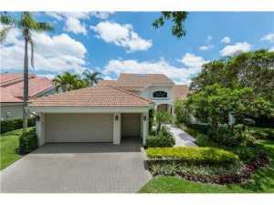 109 Victory Drive Jupiter FL 33477 House for sale