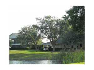 15680 S 46th  Lane Wellington FL 33414 House for sale