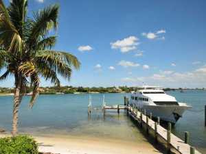 17545 SE Conch Bar Avenue Tequesta FL 33469 House for sale