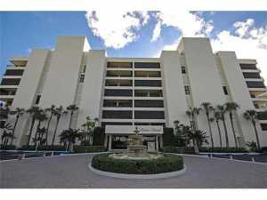 19900  Beach  Road Jupiter FL 33469 House for sale