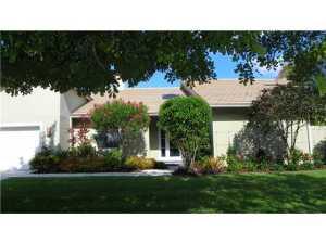 121  Pegasus  Drive Jupiter FL 33477 House for sale