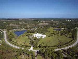 1901 SE Ranch Road Jupiter FL 33478 House for sale
