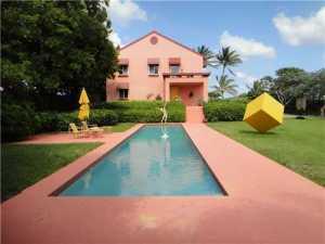 3 Beachway North Ocean Ridge FL 33435 House for sale