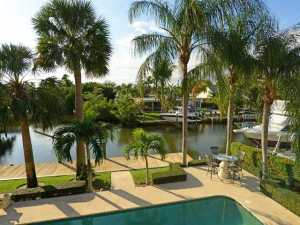 906 Dolphin Drive Jupiter FL 33458 House for sale