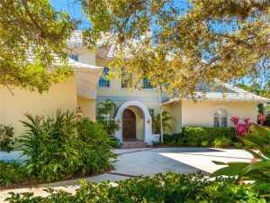 106  Springline  Drive Vero Beach FL 32963 House for sale