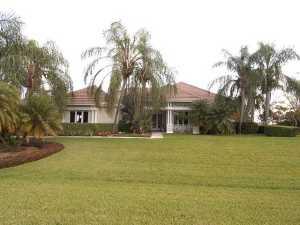 12096  Riverbend  Road Port Saint Lucie FL 34984 House for sale