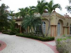 501 SE 25th  Avenue Fort Lauderdale FL 33301 House for sale