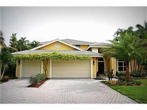 923  Dogwood  Drive Delray Beach FL 33483 House for sale