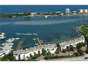 19982  Scrimshaw  Way Tequesta FL 33469 House for sale