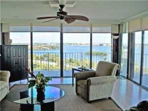 3400 S Ocean Boulevard Palm Beach FL 33480 House for sale