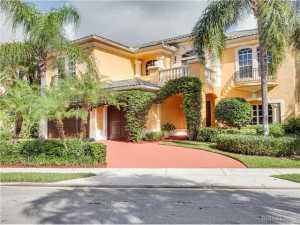 2381 NW 49th  Lane Boca Raton FL 33431 House for sale