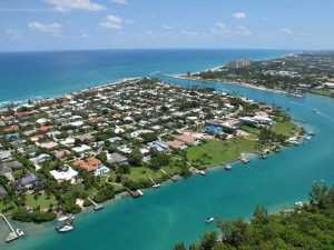 102 Lighthouse Drive Jupiter Inlet Colony FL 33469 House for sale