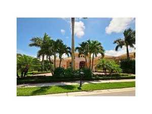 454  Savoie  Drive Palm Beach Gardens FL 33410 House for sale