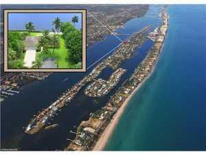 719  Pelican Lantana FL 33462 House for sale