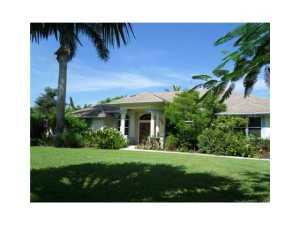 2761  Appaloosa  Trail Wellington FL 33414 House for sale