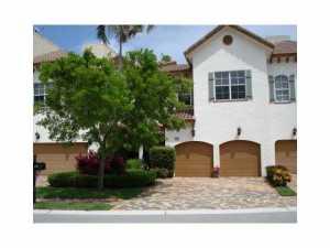 1460  Estuary  Trail Delray Beach FL 33483 House for sale