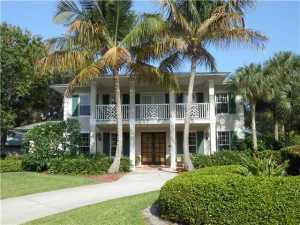 27 SE Lantana Sewalls Point FL 34996 House for sale