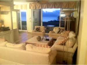2000 S A1A Jupiter FL 33477 House for sale