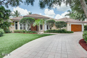 243 River Drive Tequesta FL 33469 House for sale