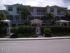 136  Marine  Way Delray Beach FL 33483 House for sale