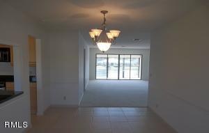 4061 SW Parkgate Boulevard Palm City FL 34990 House for sale