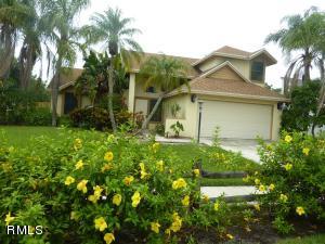 6262 Madras Circle Boynton Beach FL 33437 House for sale