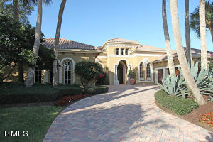 301 Grand Key Terrace Palm Beach Gardens FL 33418 House for sale