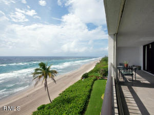 2000 N Ocean  Boulevard Boca Raton FL 33431 House for sale