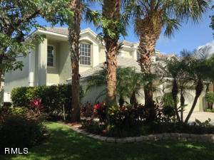 541  Anchor  Point Delray Beach FL 33444 House for sale