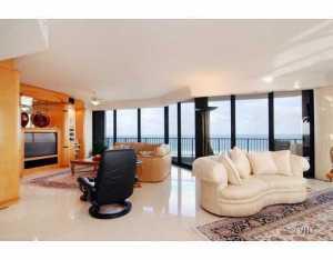 570  Ocean  Drive Juno Beach FL 33408 House for sale