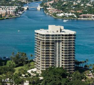 901 E Camino Real Boca Raton FL 33432 House for sale