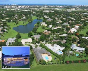 2879  Banyan Boulevard NW Circle Boca Raton FL 33431 House for sale