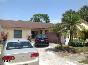 5646  Lincoln E Circle Lake Worth FL 33463 House for sale