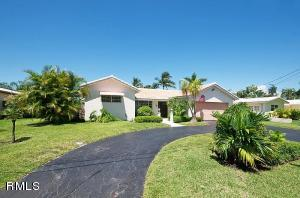 1291 SW 4th  Court, Boca Raton, FL