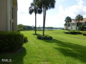 19149 SE Sea Turtle Ct Tequesta FL 33469 House for sale