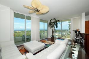 700 E Boynton  Boulevard Boynton Beach FL 33435 House for sale