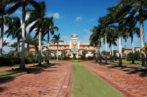 143 SE Mira Lavella Port Saint Lucie FL 34984 House for sale