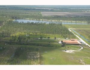 6155 SW Leighton Farm Avenue Palm City FL 34990 House for sale