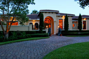 7128  155th N Place Palm Beach Gardens FL 33418 House for sale