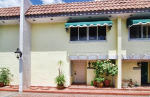 1006 Ocean Drive Juno Beach FL 33408 House for sale