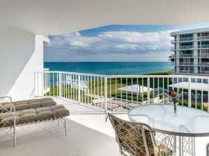 3170 S Ocean  Boulevard Palm Beach FL 33480 House for sale