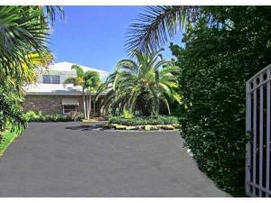 955  Palm  Trail, Delray Beach, FL