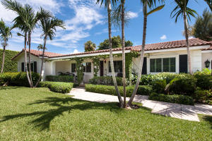 210  Onondaga  Avenue Palm Beach FL 33480 House for sale